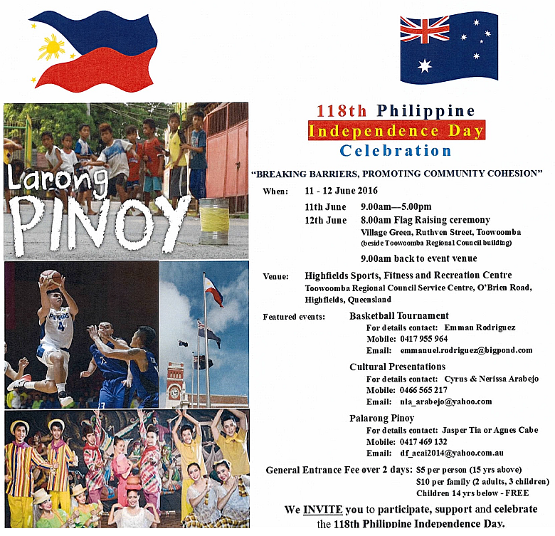 118th-philippine-independence-day-celebrations-highfields