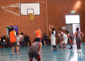 basketball-at-highfields